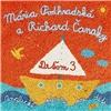 Deťom 3 - Anglické piesne pre deti (Reedícia)