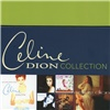 Collection (10 CD)