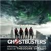 Ghostbusters (2016) Theodore Shapiro