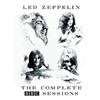 The original BBC sessions (3CD)