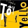 Toy (2x Vinyl)