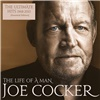 The Life of a Man-the Ultimate Hits 1968-2013 (2x Vinyl)