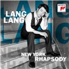 New York Rhapsody (2x Vinyl)