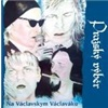 Na Václavským Václaváku (2CD)