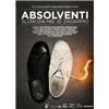 Absolventi/Sloboda nie je zadarmo - dokumentárny film (DVD)