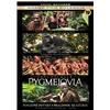 Pygmejovia - deti džungle (dokumentárny film)