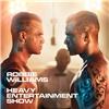 Heavy Entertainment Show (2x Vinyl -HQ-)