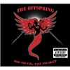 Rise & Fall, Rage & Grace by The Offspring