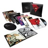 Vinyl Box Set (Limited Edition 15x Vinyl)