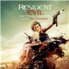 Resident Evil:Final Chapter (Original motion picture soundtrack)