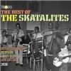 The Best Of The Skatalites (2CD)