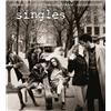 Singles (Original motion picture soundtrack 2CD)
