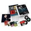 Leonard Bernstein - The Composer - Limited (25CD)