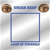 Look At Yourself (2CD)