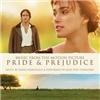 Pride & Prejudice soundtrack (Vinyl)