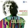 Rhythm & Colours (7CD)