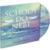 Schody do nebe (MP3-CD)