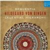 Hildegard Von Bingen Edition (9CD)