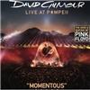 Live At Pompeii - Gatefold (4x Vinyl)