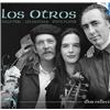 Los Otros - dhm Collection (4CD)