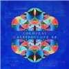 Kaleidoscope Ep (Vinyl)