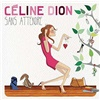 Sans Attendre (2x Vinyl)
