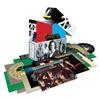 The Singles (20 Vinyl Singles Box-Set  7' 45 RPM)