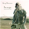 Savage (Songs from a Broken World - Deluxe)
