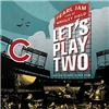Let's Play Two (2x Vinyl)