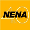 Nena 40 - Das neue Best of Album (Premium Edition)