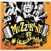 Muzzikanti (DVD)
