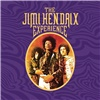 The Jimi Hendrix Experience (8x Vinyl Box Set)