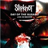Day Of The Gusano - Live In Mexico (DVD)