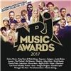 Nrj Music Awards 2017 (CD+DVD)