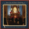 Jesu, Joy of Man's Desiring - Christmas with the Dominican Sisters of Mary