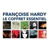 Coffret Essentiel (10CD)