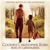 Goodbye Christopher Robin (Original Motion Picture Soundtrack