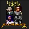 Rockové balady (Live)