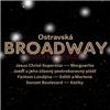 Ostravská Broadway