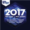 2017 New Artists New Music