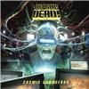 Cosmic Conqueror (Special Edition)