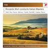 Riccardo Muti Conducts Italian Masters (7CD)