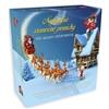 Najkrajšie vianočné pesničky (3CD)