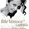Bílé Vánoce Lucie Bílé II. (Vinyl)
