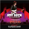 Live at the Hollywood Bowl (DVD+2CD)