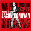 The Best of Jason Donovan