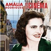 Amalia Rodrigues & le Cinema
