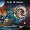 Leftoverture Live & Beyond (Special Edition 2CD Digipack)
