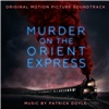 Murder on the Orient Express by the Patrick Doyle