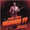 Halloween night 77 (3CD)